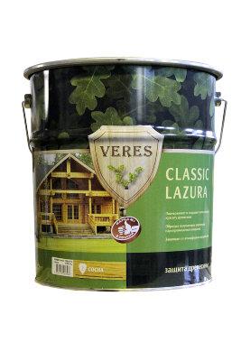 Veres Classic Lazura