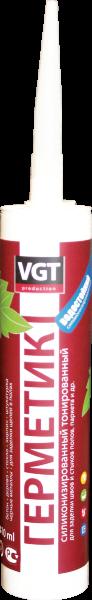 Герметик (мастика) силиконизированный  ВГТ