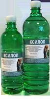 Ксилол Auton Воронеж
