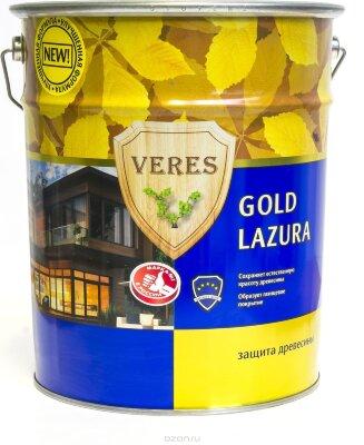 Veres Gold Lasura